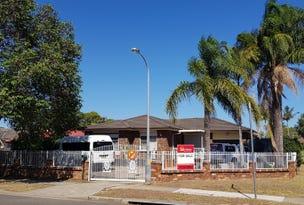 54 Melbourne Road, St Johns Park, NSW 2176