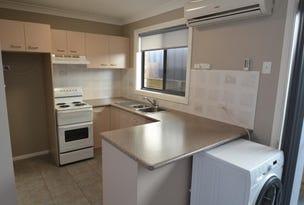 28a Macdougall Crescent, Hamlyn Terrace, NSW 2259