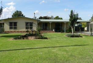 6 Frederick Street, Urana, NSW 2645