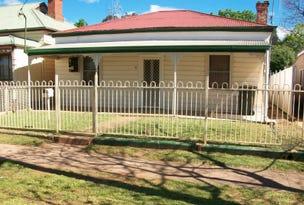63 GISBORNE STREET, Wellington, NSW 2820