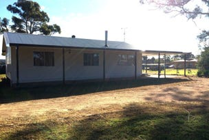 3590 REMEMBRANCE DRIVE, Bargo, NSW 2574
