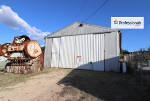 80 Ring Street, Inverell, NSW 2360