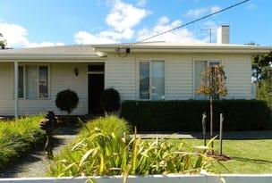70 Tarraville Road, Port Albert, Vic 3971