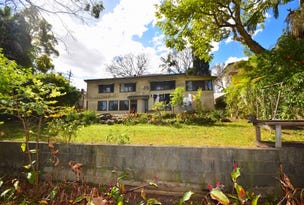 423 Ballina Road, Lismore Heights, NSW 2480