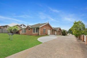 1/159 Weblands Street, Aberglasslyn, NSW 2320