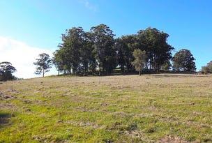 2820 The Bucketts Way, Belbora, NSW 2422