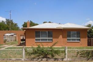 40 Riverine Street, Narrandera, NSW 2700