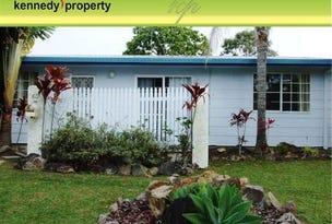 63 Kowonga Street, Pacific Paradise, Qld 4564