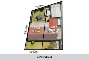 Lot 50, 4 Pitt Street, Marden, SA 5070