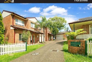 3/2a Faye Avenue, Blakehurst, NSW 2221