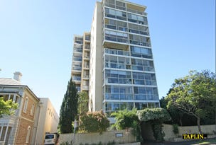 24/52 Brougham Place, North Adelaide, SA 5006