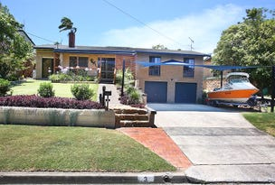 3 Parish Close, Moonee Beach, NSW 2450