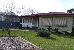 6 Buxton Ave, Murray Bridge, SA 5253