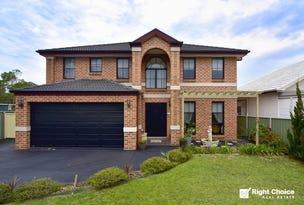 103 Fisher Street, Oak Flats, NSW 2529