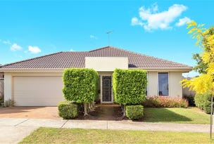 16 Marsh Court, Drysdale, Vic 3222
