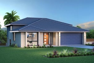 Lot 812 Patonga Street, Carrington Heights Estate, Nowra, NSW 2541
