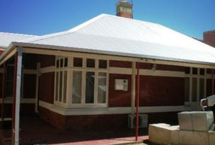 73A Flinders Street, Mount Hawthorn, WA 6016