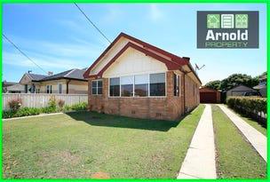 134 Gordon Ave, Hamilton South, NSW 2303