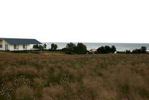 Lot 15 North Gully Road, Tickera, SA 5555