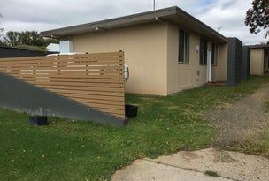 1/2 Speare Avenue, Armidale, NSW 2350