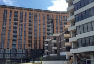 3 broughton street, Parramatta, NSW 2150