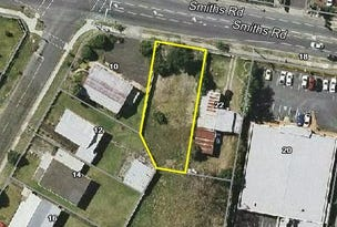 24 Smiths Rd, Goodna, Qld 4300