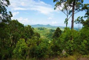 10 Koonyum Range Rd, Wilsons Creek, NSW 2482