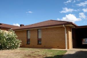 3/2 Bavaria Street, Wagga Wagga, NSW 2650