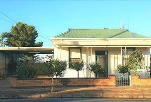 26 King Street, Port Pirie, SA 5540