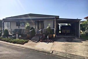 85/81 Kalaroo Road, Redhead, NSW 2290
