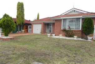 23 Englorie Park Drive, Glen Alpine, NSW 2560