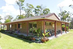5 Corella Place, Gulmarrad, NSW 2463