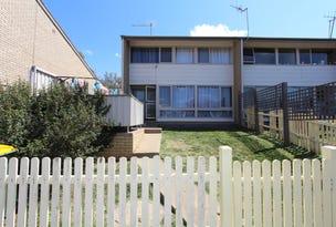 8 Middlemiss Place, Windradyne, NSW 2795