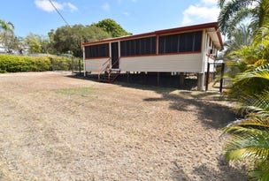 8 Regent Street, Charters Towers City, Qld 4820