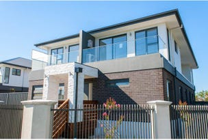 2/846-848 Centre Road, Bentleigh East, Vic 3165