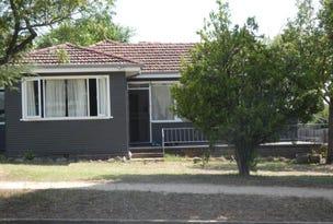 113 Erskine Street, Armidale, NSW 2350