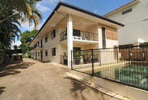 1/187 LAKE STREET, Cairns City, Qld 4870