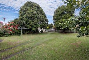 2 Buckland Road, Nundah, Qld 4012