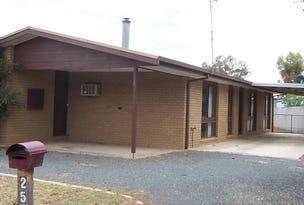 257 Victoria Street, Deniliquin, NSW 2710