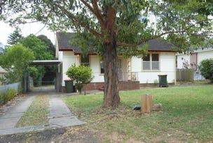 25 Koorabel, Lalor Park, NSW 2147