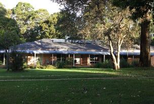5 Vintage Drive, Chilcotts Grass, NSW 2480