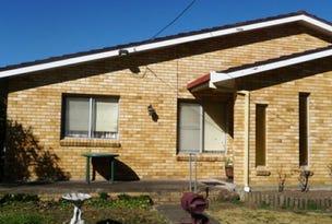 5 East Avenue, Glen Innes, NSW 2370