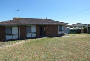 3 Dyer Court, Traralgon, Vic 3844