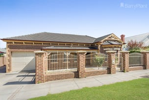 1/78 Somerville Street, Flora Hill, Vic 3550