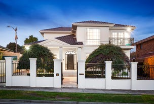 82 Patrick Street, Oakleigh East, Vic 3166