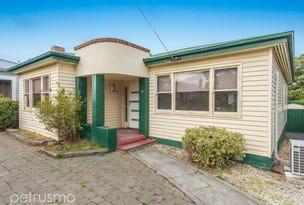 9 Dorsett Street, Moonah, Tas 7009