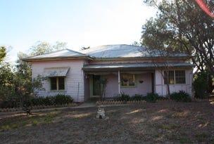 177 Pine Gully Road, Estella, NSW 2650