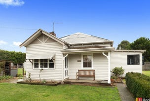 285 Sinclair Street South, Elliminyt, Vic 3250