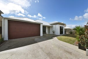 22 Sailboat Link, Jindalee, WA 6036