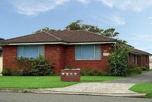3/29 Payne Road, East Corrimal, NSW 2518